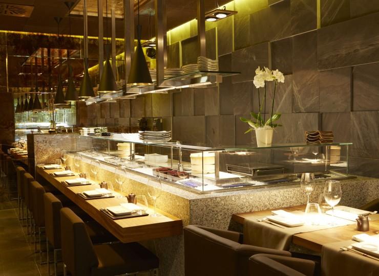 barra-sushi-740x540