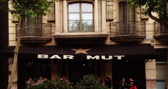 Bar Mut never fails